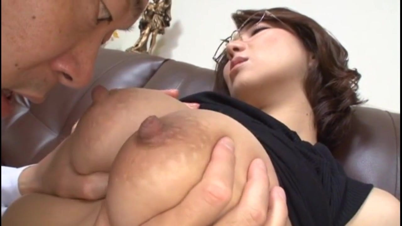 Big Boobs Pov Deepthroat