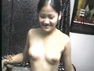 Thai vintage porn behind scene