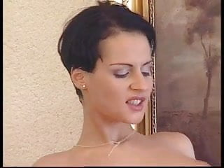Michelle Wild - Bellissima