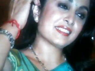 Ramya krishnan sex vidos, free pic redhead teen