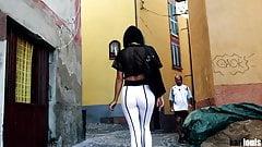 Francisca 3