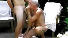 PORNOS GAYS BI SEX SENIORS GRATUITS
