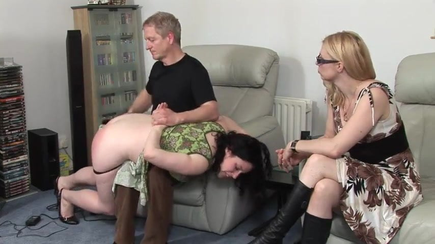 has analogue? Effectively? big boobed redhead hot sexy body milf sorry, that has interfered