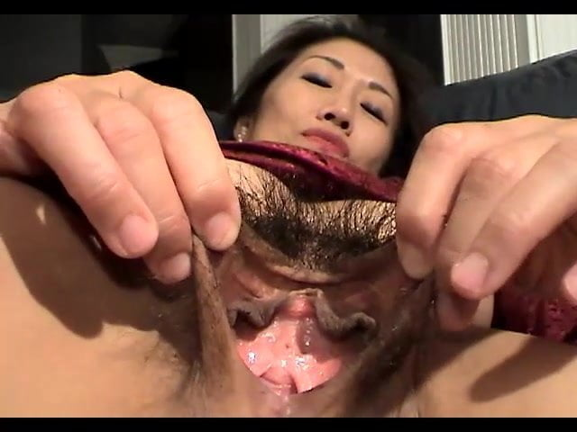 movies Mature asian porn