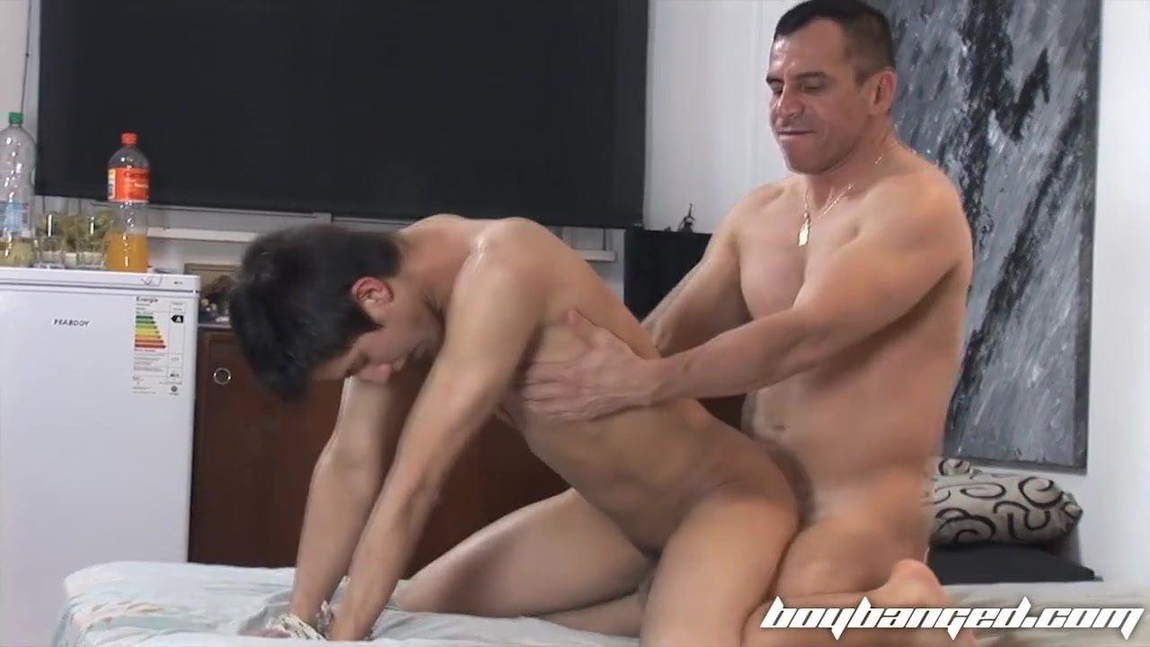 Boy Banged Compilation 14 Boys fucked uncooked bareback with sizzling
