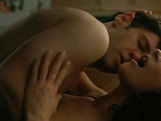 Catherine Zeta Jones Sex Scene On Scandalplanetcom