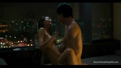 So-young Park Nude - Scarlet Innocence, Porn 98:
