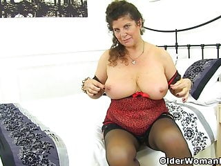 You shall not covet your neighbour's milf part 74