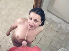 sluts with juicy thighs