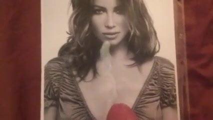 Jessica biels cumshot nude pics pussytures