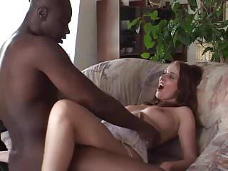 Euro girls love big black cocks #28