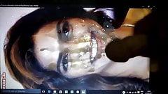 Deepika Cummpilation