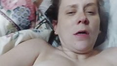 pov of wife