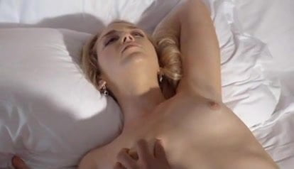 Mary legault sex scene from life on top porn mobile