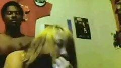 couple teen webcam