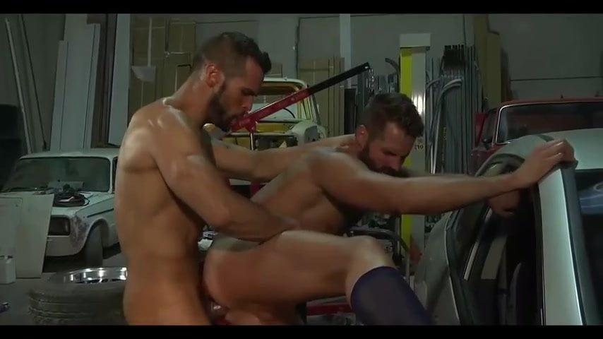 amateur video porn gay anal masturbate