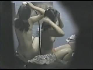 Jp Peeping Hole into Girls Bath - 1 of 3, Porn ec: xHamster jp