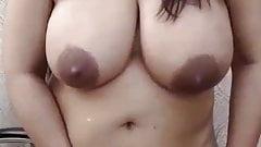 Indian mom HD vedio