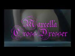 Marcella CD Doggy Style Anal Webcam POV Teaser