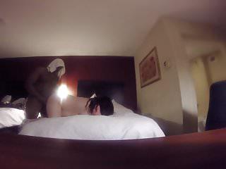 Download video bokep IDAHO NEGRO IS HER 1ST BBC Mp4 terbaru