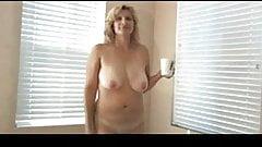 tara topless talk