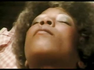 Lialeh (1974)The First Black XXX Film Ever Made!