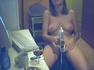 Porn black pissing