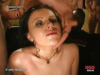 American sexy women teacher porn