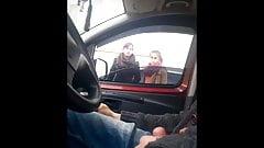 Car Dick Flash 5