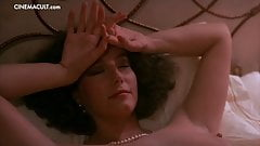 Nude Celebrities - Best Of Stefania Sandrelli's Thumb