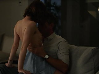 Emily Browning The Affair Se