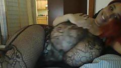 Big Sexy Ass Titties