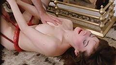 Tara Tara Tara Tara (1981)