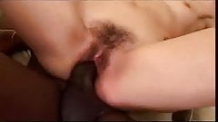 black french pussy men with big penis
