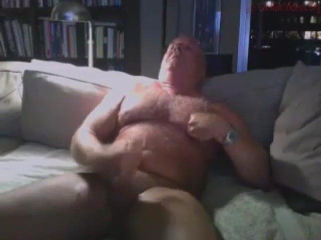 devil angle girl gay guy anal