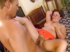 Matures & Milfs BBWs Hardcore Sessions 2