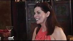 Hawaian women nude squirting video