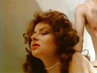 Twilight Pink (1981)