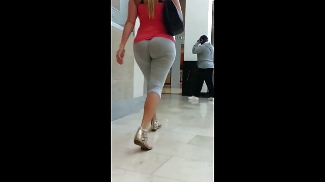 Pia xxx video