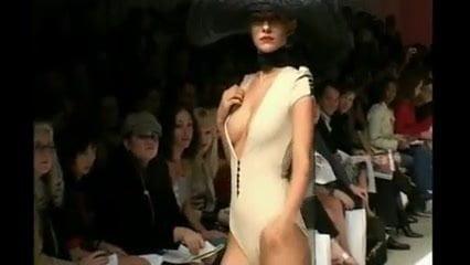 Nudist little girls bent over naked