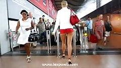 Lexo Sexy Travel