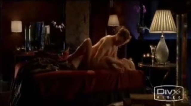 Basic instinct 2 orgy video