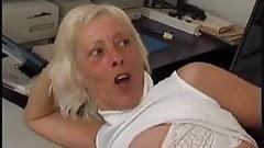 Tiener harige pussy sex video