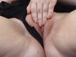 Mariana cordoba orgy