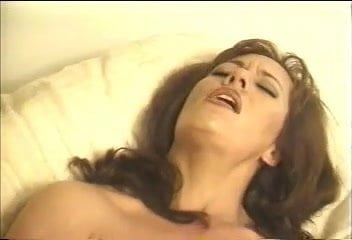 Nipples Becoming Erect During Orgasm Porn Xhamster