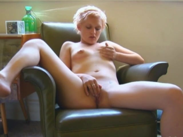 spying on amateur small tits orgasm