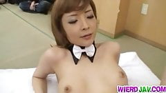 theme kinky wild hottie in voluptuous foot fetish roleplay opinion you are not