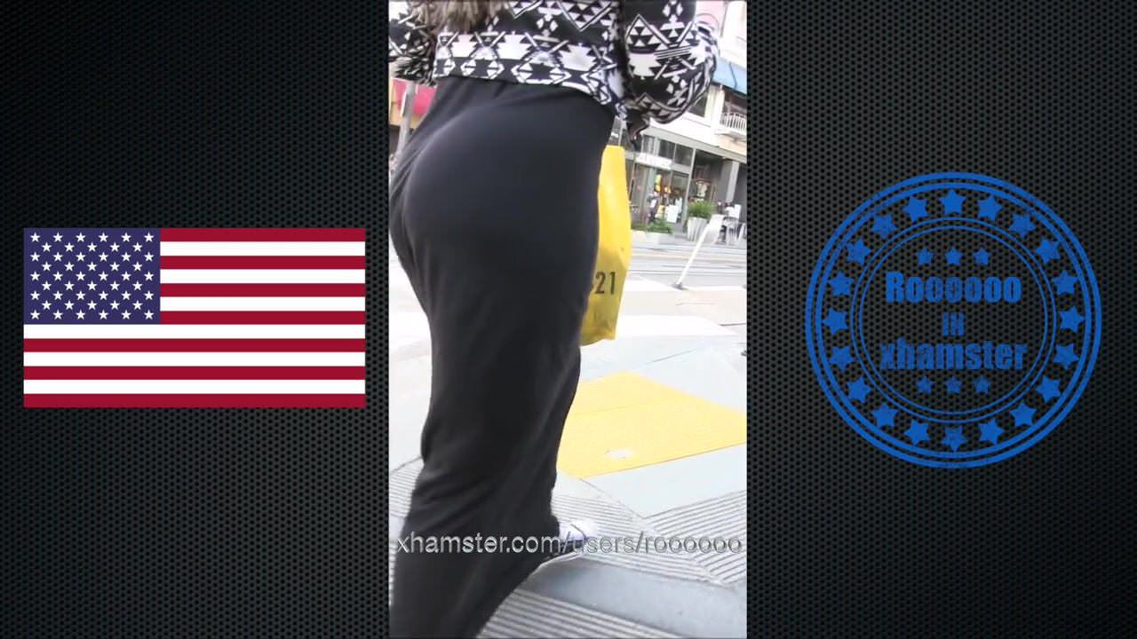 super ass jiggly usa 2018, free usa free tube hd porn b6