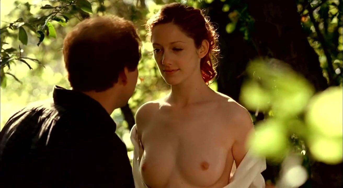 эротические фильмы с участием джуди мур латинка