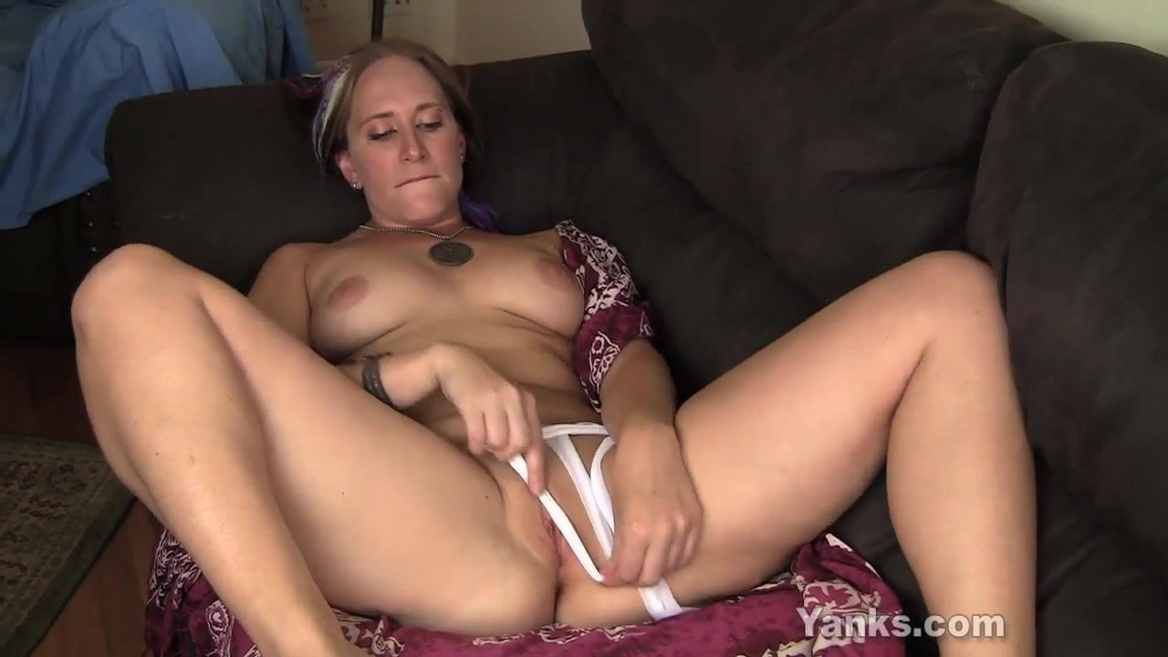 Interracial and free and pics